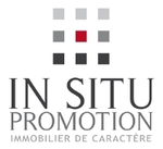 Agence In Situ Promotion