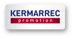 logo Kermarrec Promotion