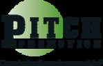 logo Pitch Promotion