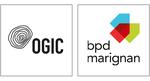 Agence Ogic - Marignan