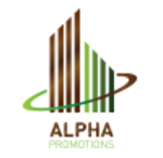 Agence Alpha Promotions