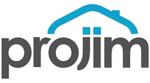 logo Projim