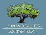 logo L'IMMOBILIER AUTREMENT