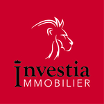 Agence Investia immobilier