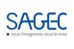 Agence Sagec Atlantique