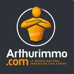 Agence Arthurimmo Davezieux
