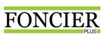 Agence immobilière à La Brede Foncier Plus