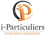 Agence immobilière CANDA Séverine