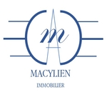 Agence MACYLIEN IMMOBILIER