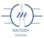 logo MACYLIEN IMMOBILIER