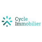 logo Cycle immobilier