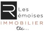logo LES REMOISES