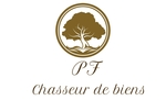 Agence P-F CDB Conseils Chasseur de Biens en immobilier
