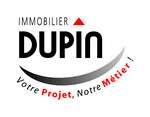 Agence dupin immobilier saint clement