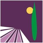 logo Botella & fils - Provence Cévennes Uzes Immobilier