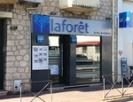Agence laforet montpellier sud