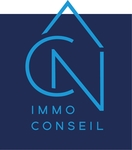 logo Laforet Montpellier centre
