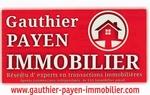 Agence Gauthier Payen