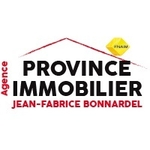 PROVINCE IMMOBILIER