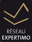 Agence immobilière à BollÈne Agent Expertimo / Sandra Simoncelli