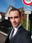 Agence Philippe Mas