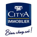 logo CITYA BELVIA L'HORLOGE