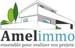 Agence immobilière à Beaurepaire Amelimmo