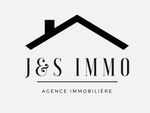 Agence immobilière J&S IMMO