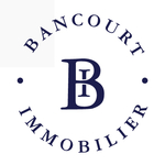 logo BANCOURT IMMOBILIER