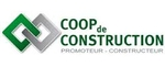 logo Coop de Construction