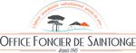 Agence OFFICE FONCIER DE SAINTONGE