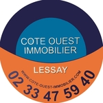 Agence C�te Ouest Immobilier