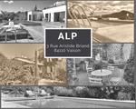 Agence immobilière ALP IMMOBILIER