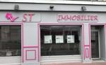 logo ST Immobilier
