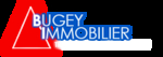 logo BUGEY IMMOBILIER S.A.R.L.