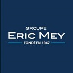 Agence CHARISSOU Jean-François Groupe Eric Mey