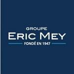 logo CREVON Lionel Groupe Eric Mey