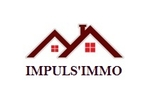 Agence MFC   IMMOBILIER - IMPULS' IMMO - Fr�d�ric CHEVALLIER - R.C.S.  GAP N� 844511840.