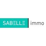 Agence Daniel Sabelle Immobilier