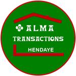 Agence immobilière à Hendaye Alma Transactions