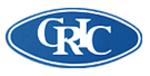 logo CRIC SAS