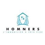 Agence immobilière Homners