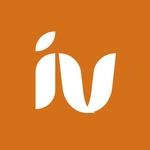 logo IMMOVICHY