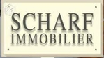Agence Scharf Immobilier