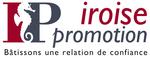 Agence Iroise Promotion