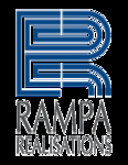 Agence Rampa Réalisations