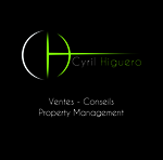 Agence Agence Cyril Higuero