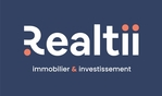 Agence KT Immobilier