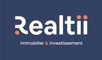 logo KT Immobilier