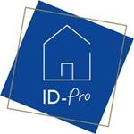 Agence immobilière L'IMMOBILIER DU PROFESSIONNEL Agence ID-PRO de Cavalaire-